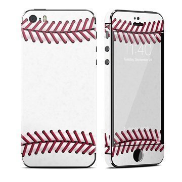 Baseball iPhone 5S iPhone SE