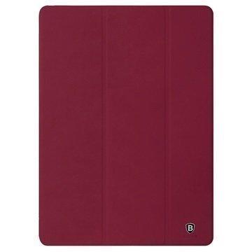 Baseus Terse Series iPad Pro 9.7 Smart Case Punainen