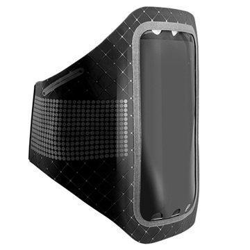 Baseus Ultra-thin Universal Sports Armband 5.5 Black