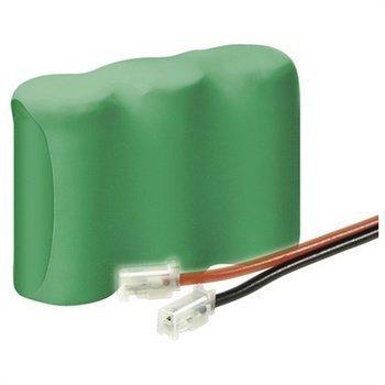Battery Alcatel Aliset Easy Panasonic KX-A36A Phillips Xalio 6200 NI-MH