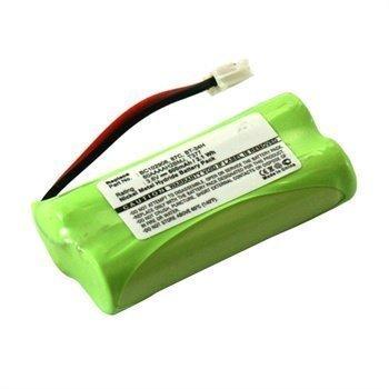 Battery Binatone BB500 Alcatel Versatis 150 Emporia MegaPhone D17 BB