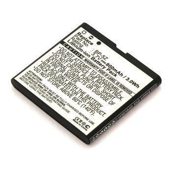 Battery Easyuse 3.7/700 Doro PhoneEasy 326 326i 326gsm 328 1050mAh