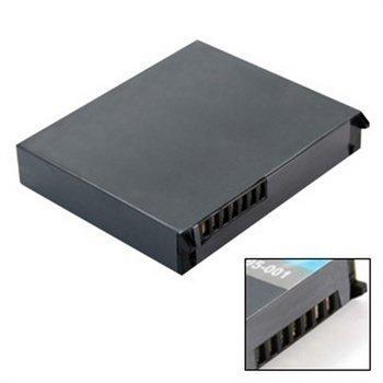 Battery HP iPAQ rx3400 Series / rx3417 / rx3700 Series / rx3715 1500 mAh
