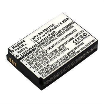 Battery Sonim XP1300 XP1300 Core XP1301 1750mAh