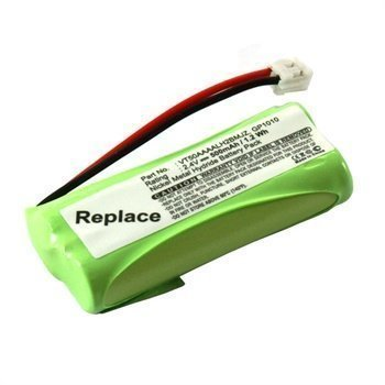 Battery Swissvoice DP500 DP500 Eco Plus DP550 DP550 Eco Plus DP550 BT