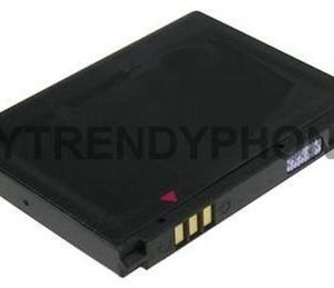 Battery for the Samsung D820 / P300 / Z510 1200 mAh