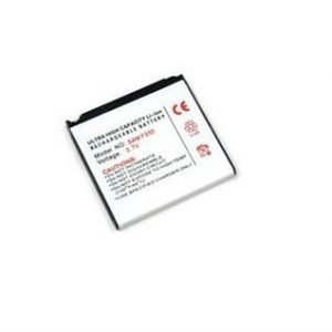 Battery for the Samsung G600/608
