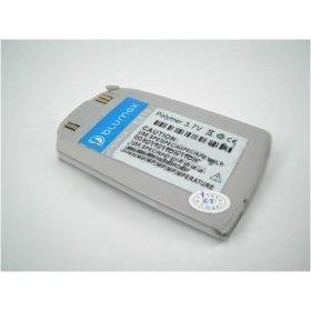 Battery for the Samsung SGH E810 Polymer