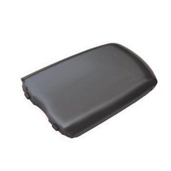 Battery for the Samsung ZV40 Black