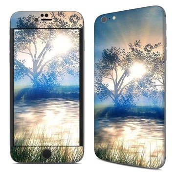 Bayou Sunset iPhone 6 Plus / 6S Plus Skin