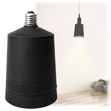 Beam Labs Beam V1 LED Pico Projektori