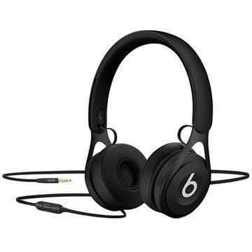 Beats EP On-Ear Kuulokkeet Musta