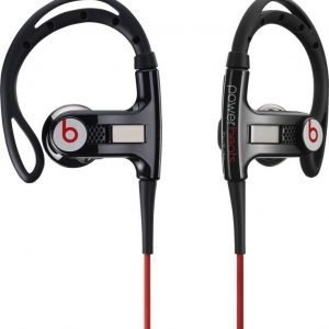 Beats by Dr. Dre PowerBeats Sport