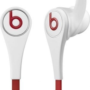 Beats by Dr. Dre Tour 2.0 Black