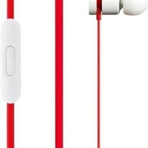 Beats by Dr. Dre urBeats Rose Gold
