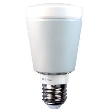 """BeeWi Smarthome BBL227 Ã""""lykäs LED Väri Hehkulamppu"""