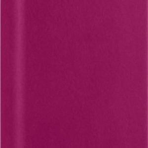 Belkin Basic Wallet Folio Samsung Galaxy S5 Azalea