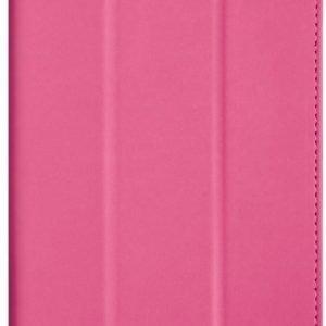 Belkin Bi-Fold Galaxy Tab 3 7.0 Bubble Gum