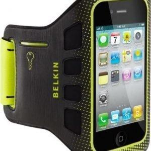 Belkin EaseFit Sports Käsivarsikotelo
