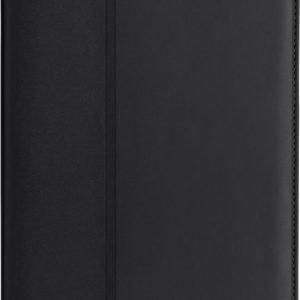 Belkin FormFit Galaxy Tab 3 7.0 Black