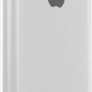 Belkin Grip Sheer iPhone 5C Clear