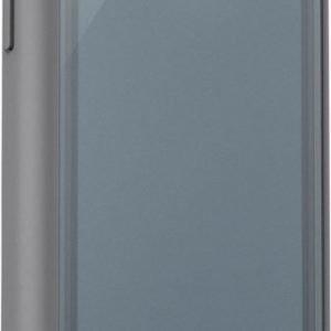 Belkin Grip View 2.0 Samsung Galaxy S5 Stone