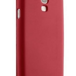 Belkin Micra Folio Flip for Samsung Galaxy S4 Mini Rose