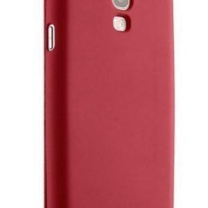 Belkin Micra Folio Flip for Samsung Galaxy S4 Mini Rose
