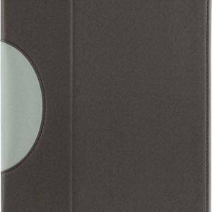 Belkin Relaxed Galaxy Tab 3 10.1 Charcoal