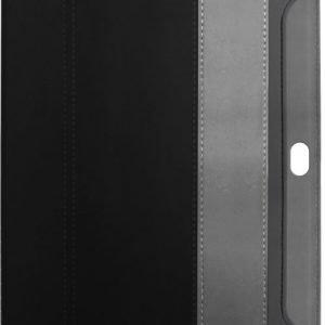 "Belkin Samsung Galaxy Tablet 2 10.1"" Folio"