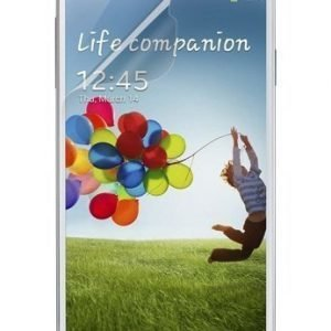 Belkin Screen Protector for Samsung Galaxy S4
