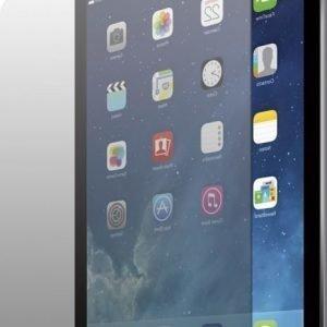 Belkin ScreenGuard Retina HD iPad Air