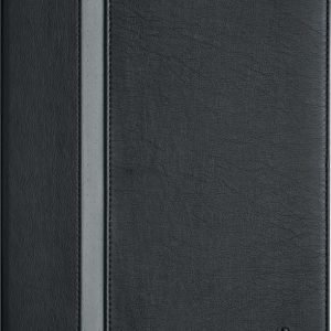 Belkin ShieldFit Black Galaxy Tab 4 7.0
