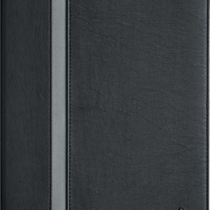 Belkin ShieldFit Galaxy Tab 4 8.0 Black