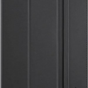 Belkin Smooth Tri-Fold iPad Air Black