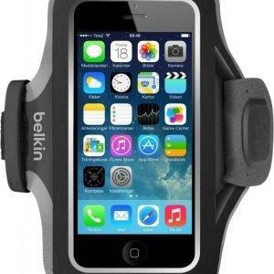Belkin Sportsarmband iPhone 5/5C/5S