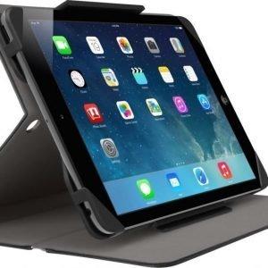 Belkin Stripe Cover iPad Mini 2 and Mini 3 Black