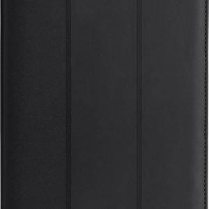 Belkin Tri-Fold Galaxy Tab 3 10.1 Black