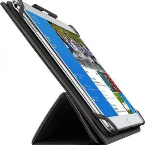 "Belkin TriFold Galaxy Tab 10"" Black"
