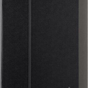 Belkin UltraThin & Light Grey Galaxy Tab 4 10.1