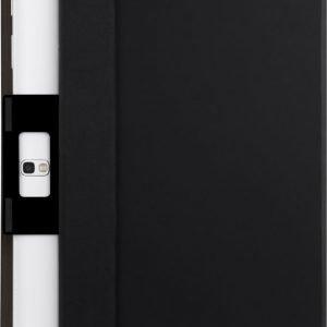 "Belkin Universal Cover 10"" Tablets Black"