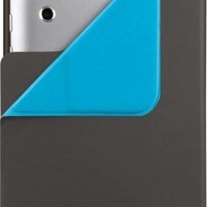 "Belkin Universal Cover 7-8"" Tablets Black"