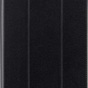 "Belkin Universal Trifold 7-8"" Folio Black"