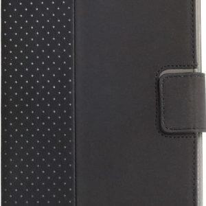 Belkin iPad Mini Dot Folio Black