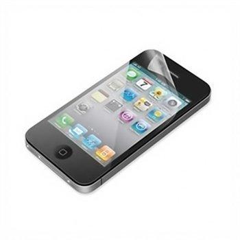 Belkin iPhone 4 / 4S Näytönsuoja