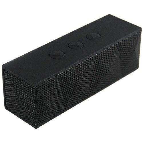 Betasphere Diamond HR800 Bluetooth Black