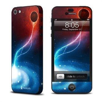 Black Hole iPhone 5