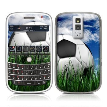 BlackBerry Bold 9000 Advantage Skin