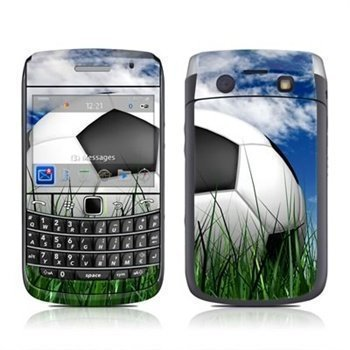 BlackBerry Bold 9700 Advantage Skin