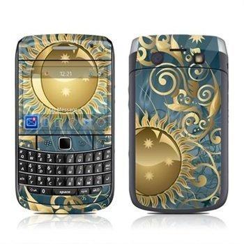 BlackBerry Bold 9700 Nadir Skin